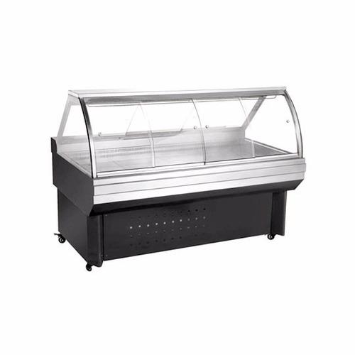 service heladeras aire acondicionado freezers microondas gas