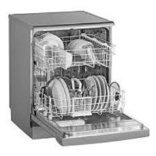 service heladeras aire acondicionado lavarropas lavavajilla