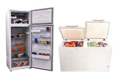 service heladeras aire acondicionado lavarropas lavavajillas