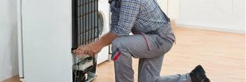 service heladeras carga gas aire balvanera congreso boedo