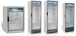service heladeras carga gas reparacion  aire whirlpool