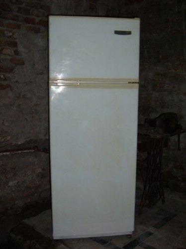 service heladeras - freezer -  24 hs.- inc. doming. feriados