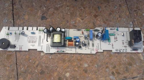 service heladeras inverter whirlpool, electrolux, ge,ariston
