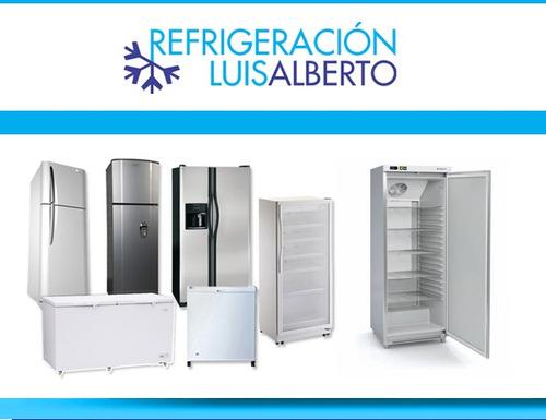 service heladeras, lavarropas  aire acond pagos c tarjeta!!!