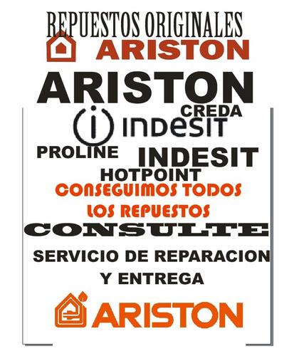 service heladeras lavarropas  ariston whirlpool indesit