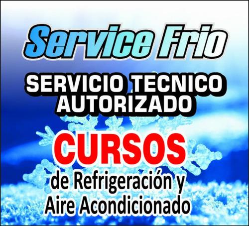 service heladeras, todas las marcas reparaciones con r600a