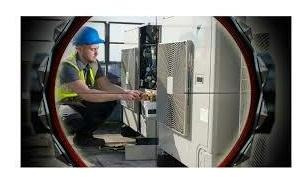 service heladeras whirlpool carga gas técnico a domicilio