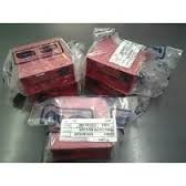 service heladeras whirlpool  plaquetas/sensores vta s/cargo