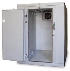 service heladeras/aire acondicionado. cel.:1563587804