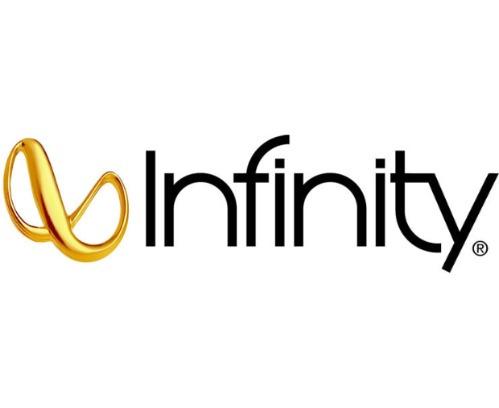 service infinity-parlantes-reparacion-bafles-enconado tweter