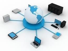 service informatico integral