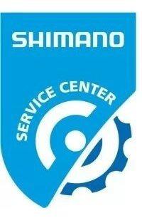 service integral reparación bicicletas  mtb / ruta / paseo