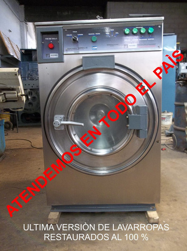 service lavadora secadora marva refe limpi bomba