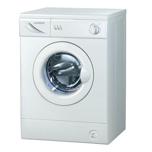 service lavarropas automaticos y electrodomesticos