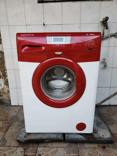 service lavarropas drean, lg, samsung, whirlpool