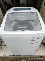 service lavarropas drean whirlpool electrolux palermo belgra