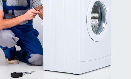 service lavarropas heladeras aire servinova caba y gba