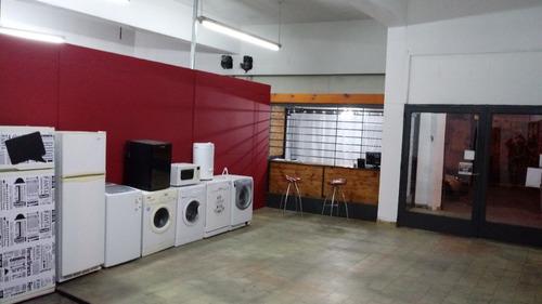 service lavarropas - heladeras - lavavajillas (en zona sur)
