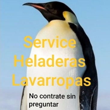 service  lavarropas, heladeras y  aire ac patrick whirlpooll