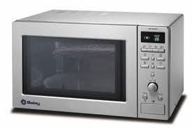 service  lavarropas microondas