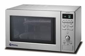 service  lavarropas microondas heladeras zona oeste