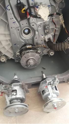service lavarropas reparación drean samsung gafa en el dia