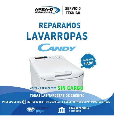 service lavarropas  secarropas  lavavajillas reparación