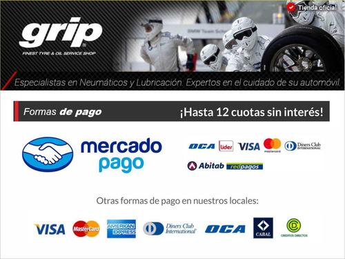 service lifan 320 50.000 km c/limpieza de inyectores