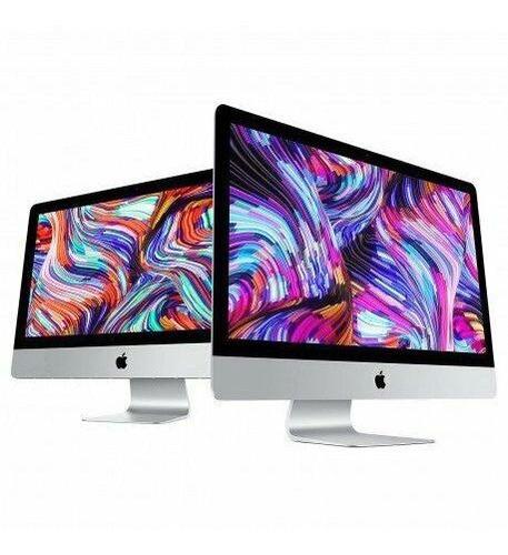 service mac.servicio tecnico mac macbook imac mac garantia