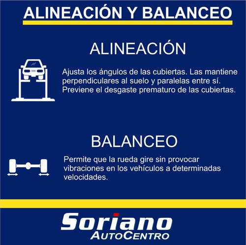 service mantenimiento toyota corola mineral 10.000 km