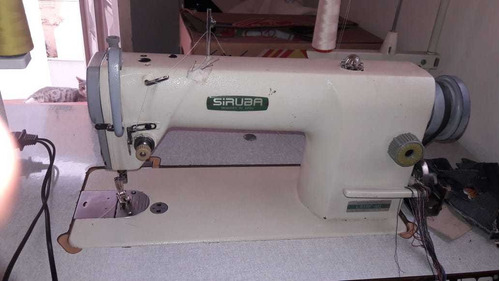 service maquina de coser  a domicilio   atención en el día