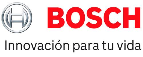 service oficial de audio tecnica, bose, yamaha, bosch y más