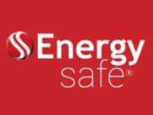 service oficial de termotanque eléctrico y a gas multimarca
