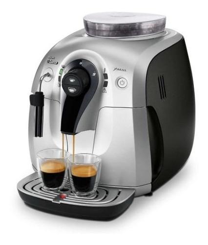 service oficial máquinas de café express-venta de repuestos