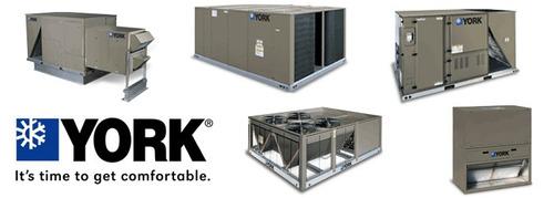 service oficial york reparacion calefactor a gas centrales