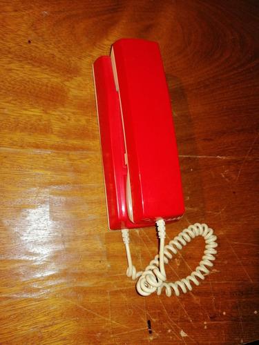 service porteros electricos  - recambio netyer t3 -   color
