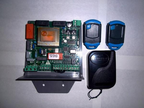service porton automatico lomas banfield zona sur urgencias