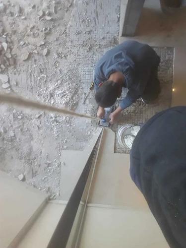 service puertas blindex reparacion cierrapuertas