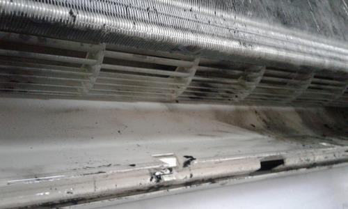 service recargas instalacion de equipos aire acondicionado