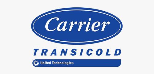 service refrigeracion, reefers, contenedores, containers
