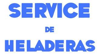 service reparacion a domicilio en el dia caballito