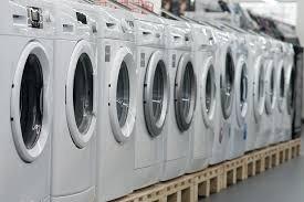 service reparacion aires acondiciona lavarropas lavavajillas