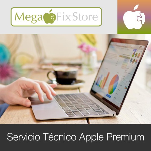 service reparacion apple iphone mac imac ipod ipad book home