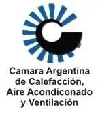 service reparacion caldera chaffoteaux ariston orbis