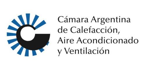 service reparación calderas hayward peisa vulcano piletas