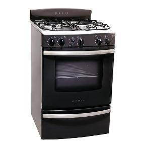 service - reparacion calefones-cocinas-estufas en el dia