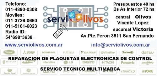 service-reparacion cavas para vino - refrig.termoelectricos
