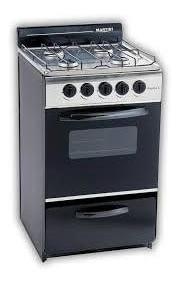 service reparacion cocinas y art gas