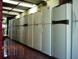 service reparación de heladeras y lavarropas! en el día