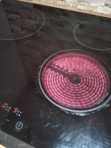 service reparación de hornos eléctricos y a gas anafes